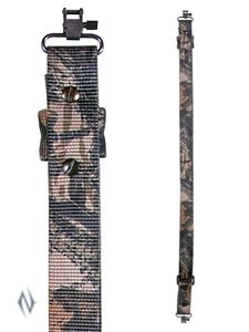 Picture of ALLEN SLINGS - CAMO 67AL8063