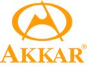 Picture for category Akkar