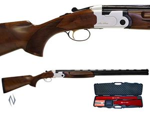 "Picture of ATA 686S 12G 30"" SPORTING SHOTGUN"