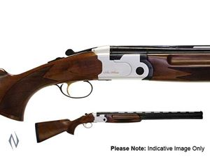 "Picture of ATA 686S 20G 30"" SPORTING SHOTGUN"