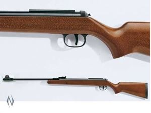 Picture of DIANA 34 CLASSIC .22 AIR RIFLE