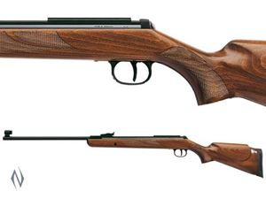 Picture of DIANA 34 PREMIUM .177 AIR RIFLE