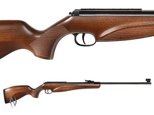 Picture of DIANA 340 NTEC PREMIUM .177 AIR RIFLE