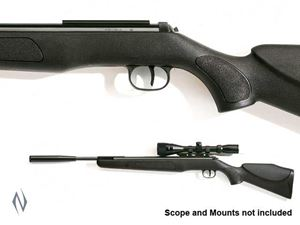 Picture of DIANA 350 PANTHER PRO COMPACT .177 AIR RIFLE