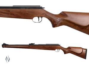 Picture of DIANA 430 STUTZEN .22 AIR RIFLE