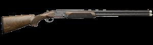 Picture of Beretta 690 Black Shotguns