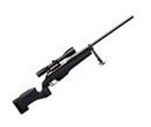 Picture of Sako TRG 22 Rifles