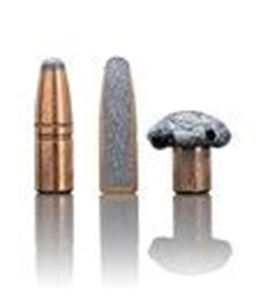 Picture of Sako HAMMERHEAD Cartridges