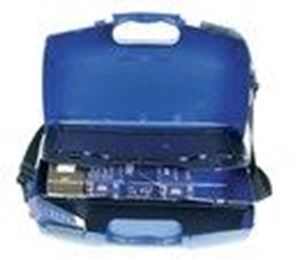 Picture of Beretta Case For Cartridges