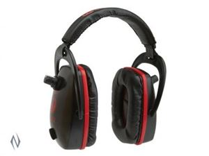 Picture of ALLEN RUGER CONIX ELECTRONIC MUFFS 27NRR