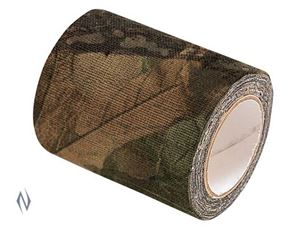 "Picture of ALLEN CAMO TAPE MOSSY OAK BREAK-UP 120"" X 2"""