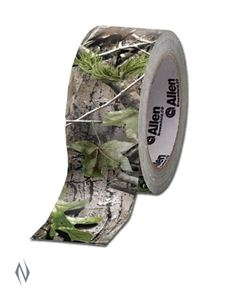 Picture of ALLEN DUCT TAPE REALTREE APG CAMO 6M X 2""