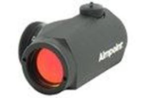 Picture of Aimpoint Micro H-1 Sights