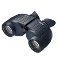 Picture of Steiner Commander 7 x 50 Binoculars