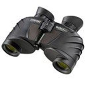 Picture of Steiner Safari UltraSharp 8x30 Binoculars