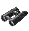 Picture of Steiner Wildlife XP 10x44 Binoculars