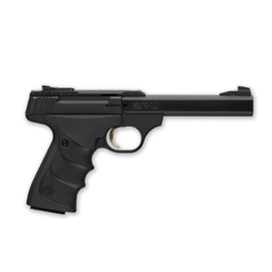 Picture of BROWNING BUCK MARK STANDARD 22LR PISTOL