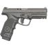 Picture of STEYR L9-A1 9MM PISTOL