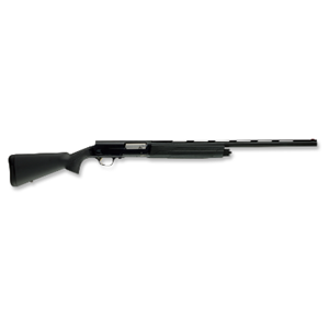 "Picture of BROWNING A5 COMPOSITE SA 12M 28"" SHOTGUN"