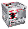 "Picture of WINCHESTER SUPER X 410G 4 2-1/2"" 14GM"