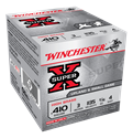 "Picture of WINCHESTER SUPER X 410G 4 3"" 30GM"