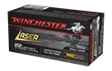 Picture of WINCHESTER LASER 22 LONG RIFLE 37.5GR HOLLOW POINT