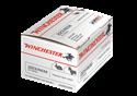 Picture of WINCHESTER AUS VALUE PACK 223 REMINGTON 55GRAIN PSP