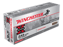 Picture of WINCHESTER SUPER X 243 WSSM 100GR POWER POINT