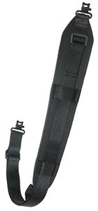 Picture of Padded Super Sling Black with Talon
