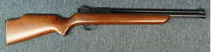 Picture of SHARP INNOVA 177 SECOND HAND AIR RIFLE