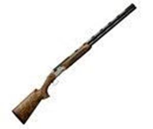 Picture of Beretta DT11 Shotguns