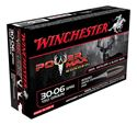 Picture of WINCHESTER POWER MAX BONDED 30-06SPRG 150GR PHP