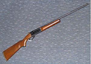 Picture of CBC SB 410 BR SECOND HAND SHOTGUN